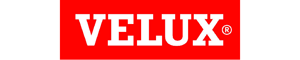 70_VELUX_logo.png